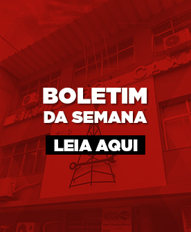 ultimo-boletim-on